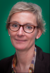 Anne Eyben