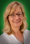Annemarie Heming