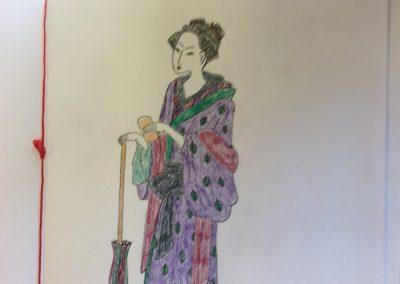 Kunst-Japanische_Mode4