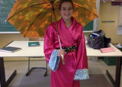 Kunst-Japanischer_Kimono