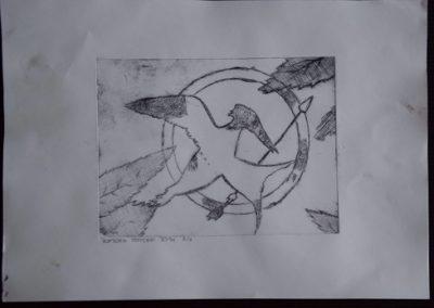 Kunst-fr1