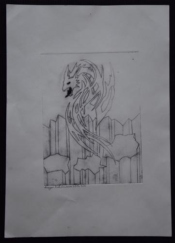 Kunst-fr3