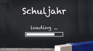 Schiller Spezial