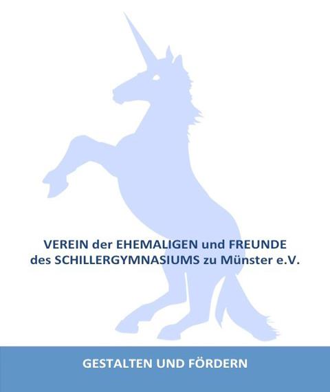 Logo_Förderverein Schiller Gymnasium Münster