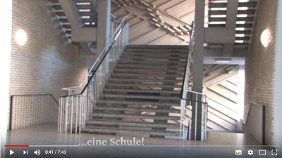 Das Schillergymnasium Münster stellt sich vor
